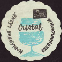 Beer coaster h-cristal-1-small