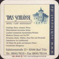 Beer coaster h-das-schlossl-1-small