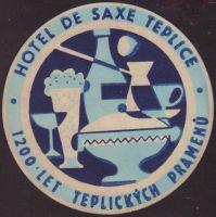 Beer coaster h-de-saxe-1-small