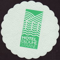 Beer coaster h-dlouhe-strane-1-small