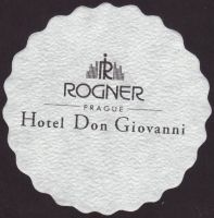 Beer coaster h-don-giovanni-1-small
