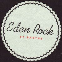 Beer coaster h-eden-rock-1-small