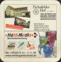 Beer coaster h-eichsfelder-hof-1-small