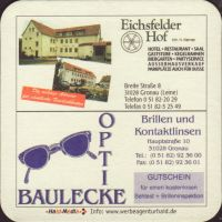 Pivní tácek h-eichsfelder-hof-1-zadek-small
