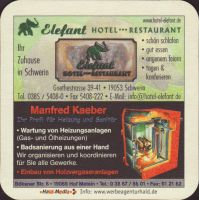 Beer coaster h-elefant-1-small