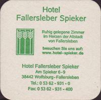 Bierdeckelh-fallersleber-spieker-1-small