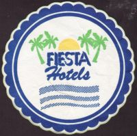 Beer coaster h-fiesta-1-small