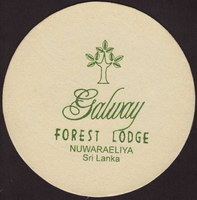 Beer coaster h-galway-1-small