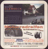 Beer coaster h-glemseck-2-small