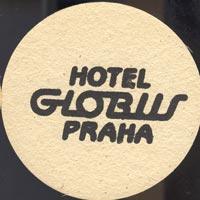 Pivní tácek h-global-praha-1-zadek