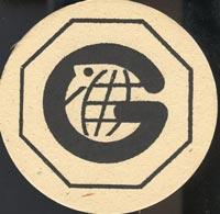 Pivní tácek h-global-praha-1