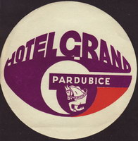 Beer coaster h-grand-1-small