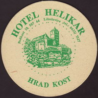 Beer coaster h-helikar-1-small