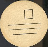 Pivní tácek h-jevany-1-zadek