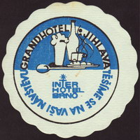 Beer coaster h-jihlava-1-small