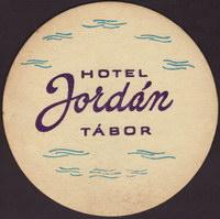 Pivní tácek h-jordan-1-small