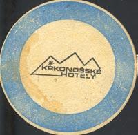 Bierdeckelh-krkonose-1