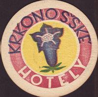 Pivní tácek h-krkonose-2-small