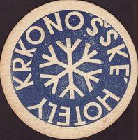 Pivní tácek h-krkonose-2-zadek-small