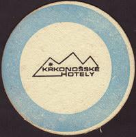 Pivní tácek h-krkonosske-1-small