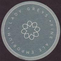 Pivní tácek h-lady-greys-1-small
