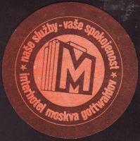 Pivní tácek h-moskva-2-small