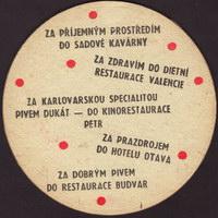 Pivní tácek h-otava-1-zadek-small
