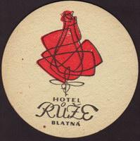 Pivní tácek h-ruze-blatna-1-oboje-small