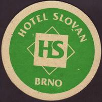 Pivní tácek h-slovan-brno-1-small