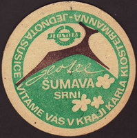 Bierdeckelh-sumava-1-small