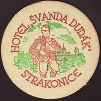 Pivní tácek h-svanda-dudak-1-oboje-small