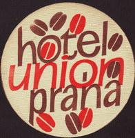 Pivní tácek h-union-praha-1-small