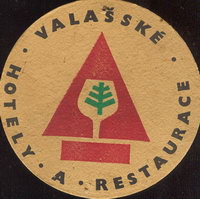 Beer coaster h-valasske-1-small