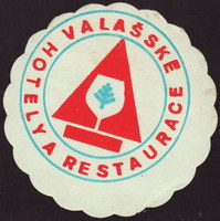 Beer coaster h-valasske-2-small