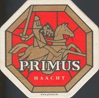Pivní tácek haacht-1