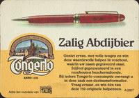 Bierdeckelhaacht-102-small
