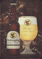 Beer coaster haacht-103-small
