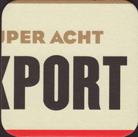 Beer coaster haacht-155-small