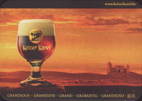 Beer coaster haacht-158-small
