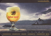 Beer coaster haacht-159-small