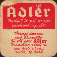 Beer coaster haacht-178-zadek-small