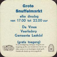 Bierdeckelhaacht-182-zadek-small