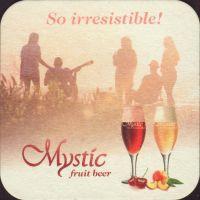 Beer coaster haacht-190-small