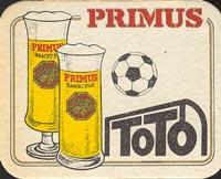 Beer coaster haacht-20