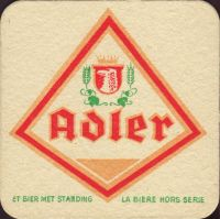 Beer coaster haacht-202-small