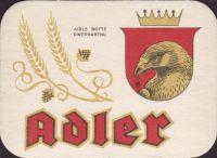Beer coaster haacht-215-small