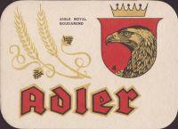 Beer coaster haacht-216-small