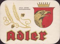 Beer coaster haacht-217-small