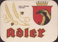 Beer coaster haacht-218-small