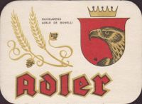 Beer coaster haacht-219-small